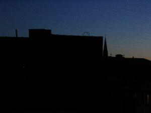 22407-sunsets-004.jpg