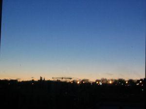 22407-sunsets-005.jpg
