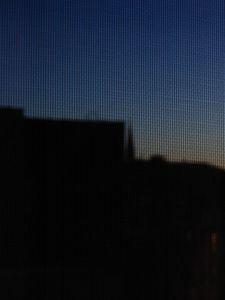 22407-sunsets-007.jpg