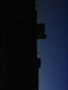 22407-sunsets-008.jpg