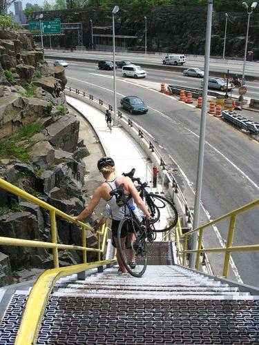 51207-bike-ride-004.jpg