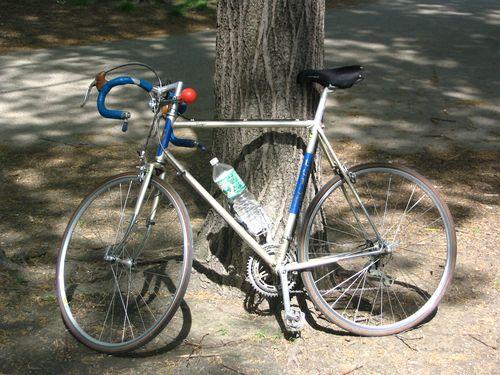 51207-bike-ride-016a.jpg