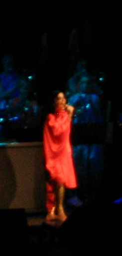 aa-bjork-radio-city-5207-007.jpg