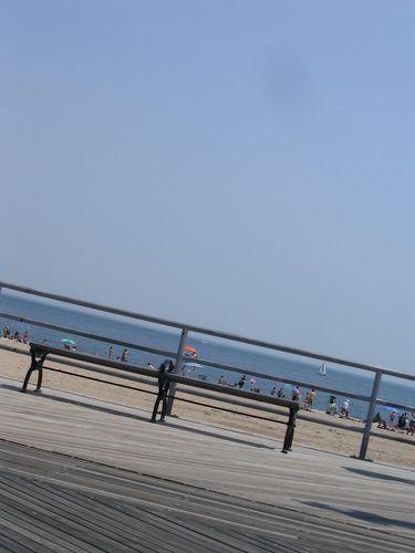 coney-island-61707-002a.jpg