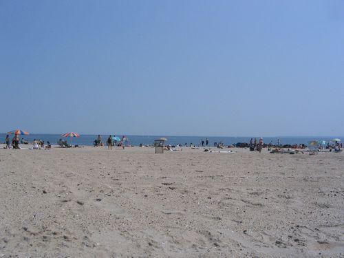 coney-island-61707-006a.jpg