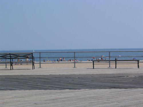 coney-island-61707-007a.jpg