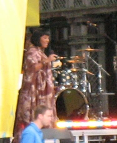 patti-labelle-002a.jpg