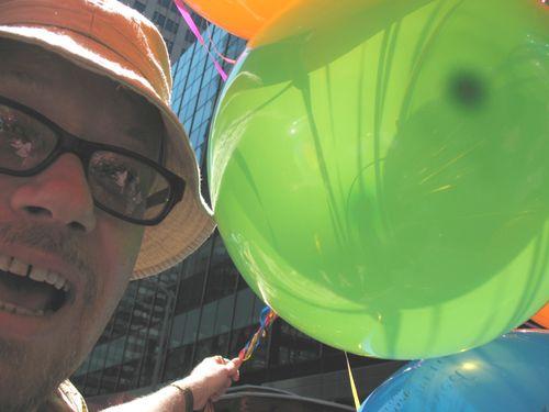 pride-day-2007-004aa.jpg