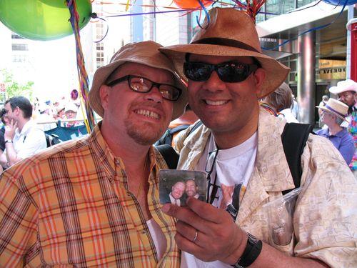 pride-day-2007-008a.jpg