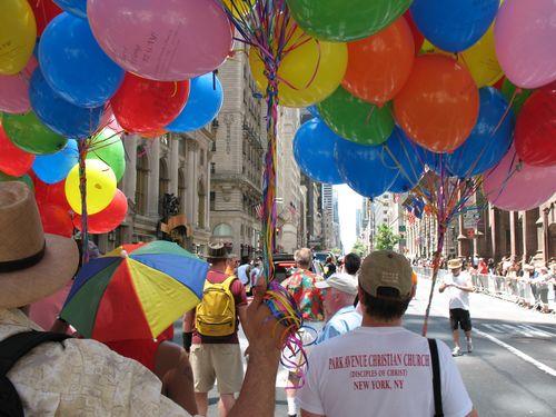 pride-day-2007-010a.jpg
