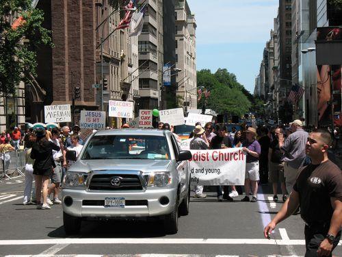 pride-day-2007-011a.jpg