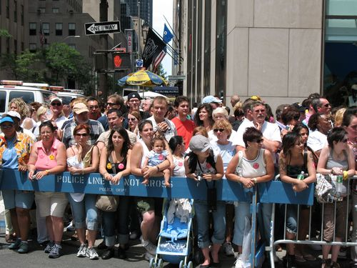 pride-day-2007-013a.jpg