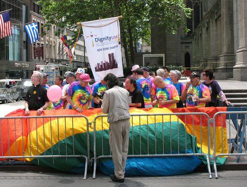 pride-day-2007-015a.jpg