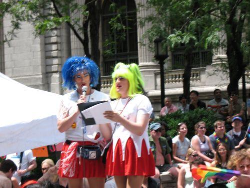 pride-day-2007-018a.jpg