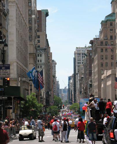 pride-day-2007-020a.jpg