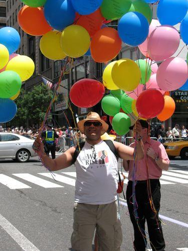 pride-day-2007-022a.jpg