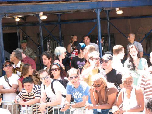 pride-day-2007-025a.jpg