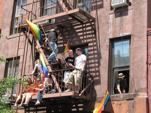 pride-day-2007-026a.jpg