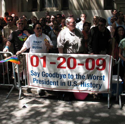 pride-day-2007-027a.jpg