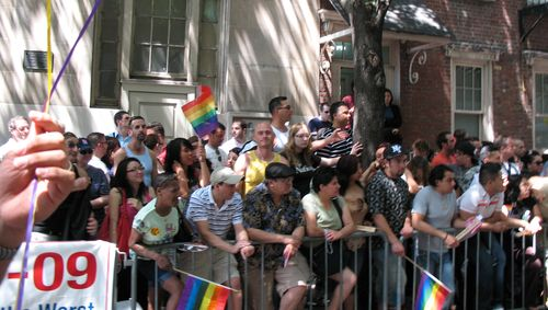 pride-day-2007-029a.jpg