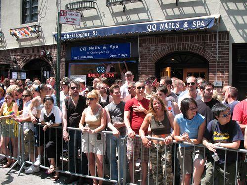 pride-day-2007-031a.jpg