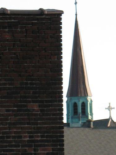 spire-62107a.jpg