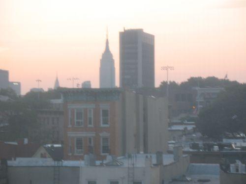 81507-hoboken-sunrise-001a.jpg