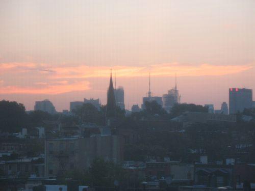 81507-hoboken-sunrise-002a.jpg