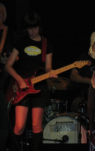 82007-stella-and-guitar-bar-all-stars-039a.jpg