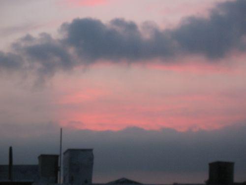 82307-sunset-001a.jpg