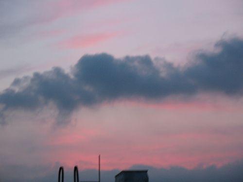82307-sunset-002a.jpg