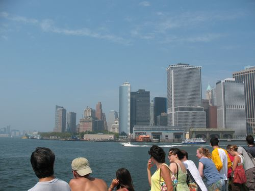 82507-governors-island-006a.jpg