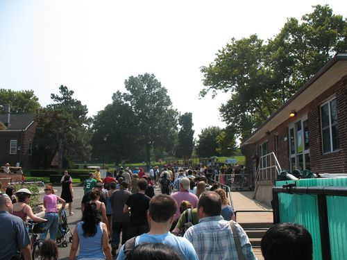 82507-governors-island-010.jpg
