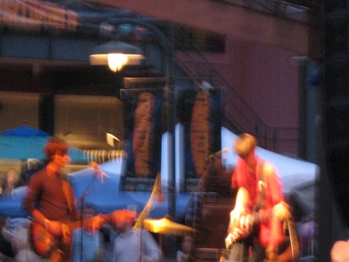 83107-south-street-seaport-battles-deerhunter-005a.jpg