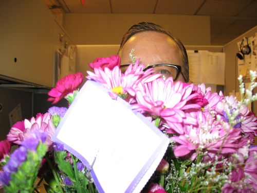 91207-birthday-flowers-002.jpg