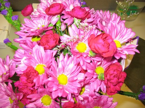 91207-birthday-flowers-007.jpg