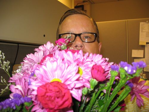 91207-birthday-flowers-008.jpg