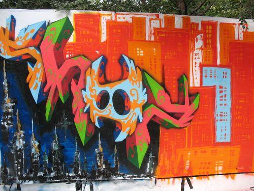 9807-howl-festival-nyc-019a.jpg