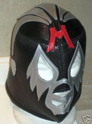 wrestling-mask.jpg