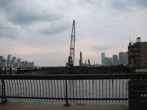 11407-hoboken-005a.jpg