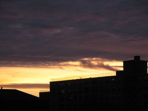 12107-hoboken-sunset-005a.jpg