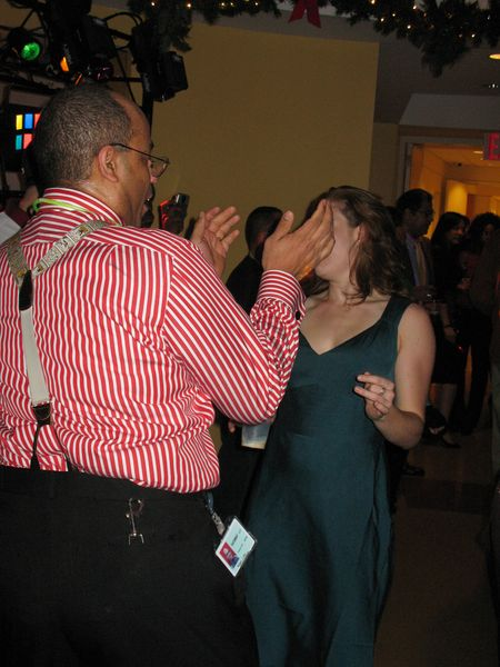 121307-skadden-party-031a.jpg
