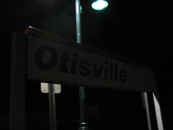 122907-otisville-003a.jpg