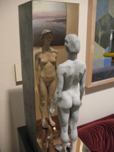 12807-chelsea-galleries-050a.jpg