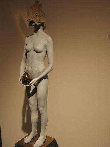 12807-chelsea-galleries-058a.jpg