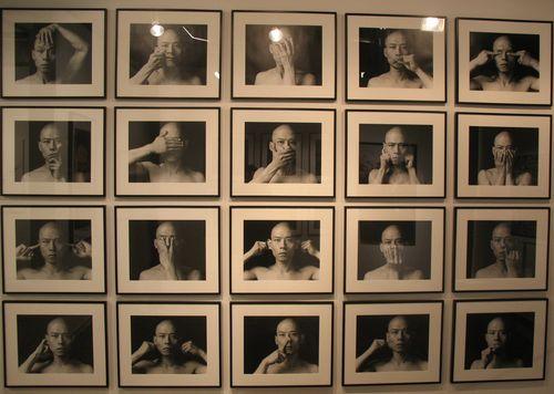 12807-chelsea-galleries-074a.jpg