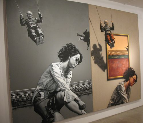 12807-chelsea-galleries-079a.jpg