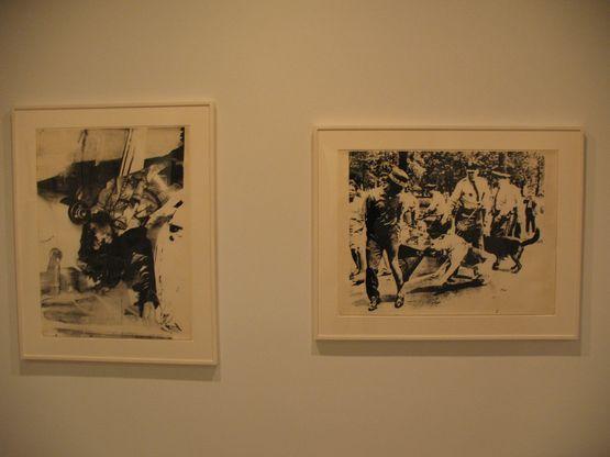 11207-chelsea-galleries-012a.jpg