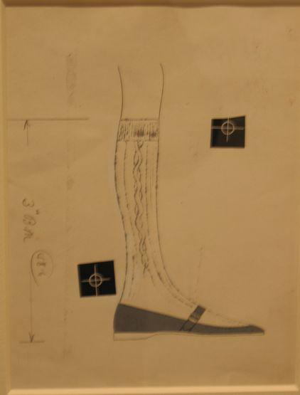 11207-chelsea-galleries-024a.jpg