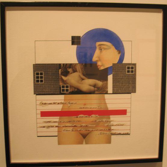 11207-chelsea-galleries-035a.jpg